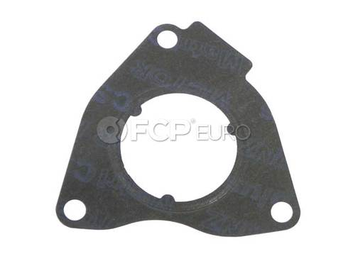 Mini Engine Intake Manifold Gasket (Cooper) - Reinz 11127560273
