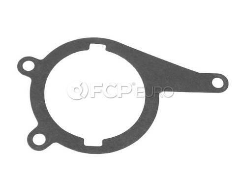 Audi Vacuum Pump Gasket (A6 Q7 S5) - Reinz 06E145417A