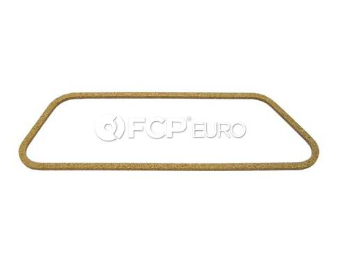 Porsche Engine Valve Cover Gasket (356 356A 356B) - Reinz 61610495100
