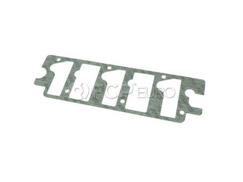 Porsche Engine Valve Cover Gasket Upper (911 914 930) - Reinz 93010519404
