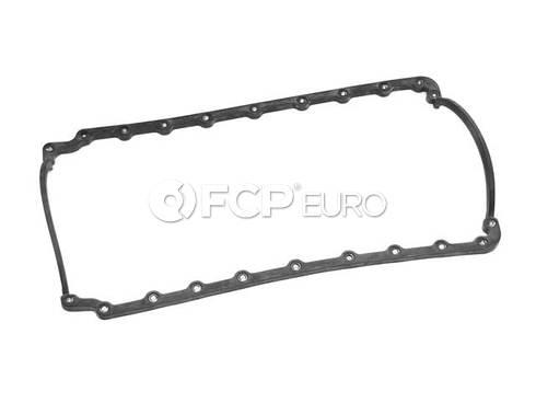 Porsche Engine Oil Pan Gasket (924 944 968) - Reinz 94410120502