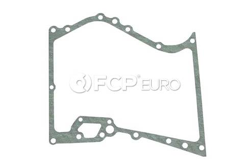Mercedes Engine Timing Cover Gasket (190E) - Reinz 1020150180