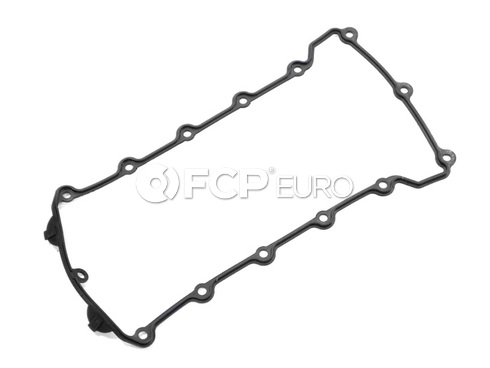 BMW Engine Valve Cover Gasket (318i 318is 318ti Z3) - Reinz 11121721876