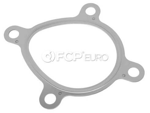 Audi Catalytic Converter Gasket (A6 Allroad S4) - Reinz 8D0253115F
