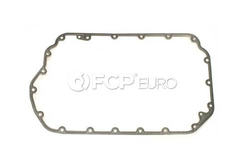 VW Engine Oil Pan Gasket - Reinz 078103610E