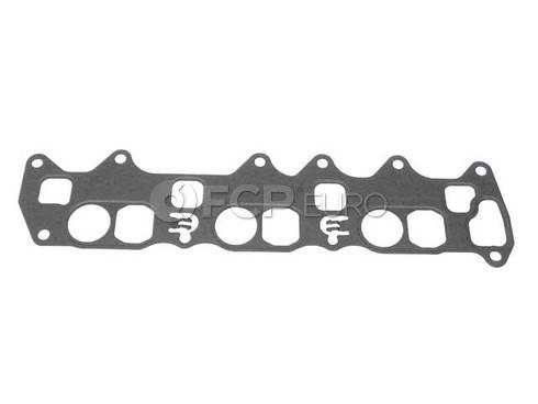 Mercedes Engine Intake Manifold Gasket (E320 E350 GL320 GL350) - Reinz 6421410580