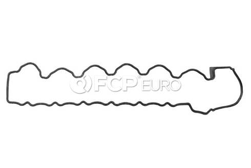 Mercedes Engine Valve Cover Gasket (CL600 S600 SL65 AMG) - Reinz 1370160221
