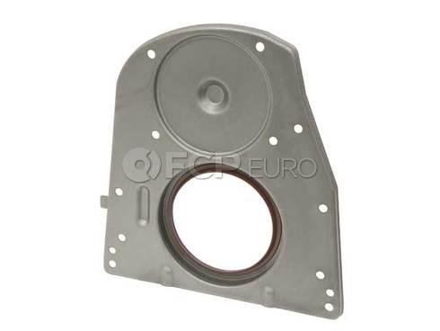 Mercedes Engine Crankshaft Seal Rear (C230 C350 ML350) - Reinz 2720100814