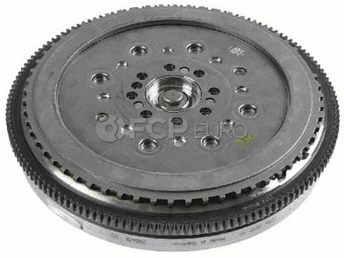 Mercedes Clutch Flywheel (SLK250) - Sachs 2710305005