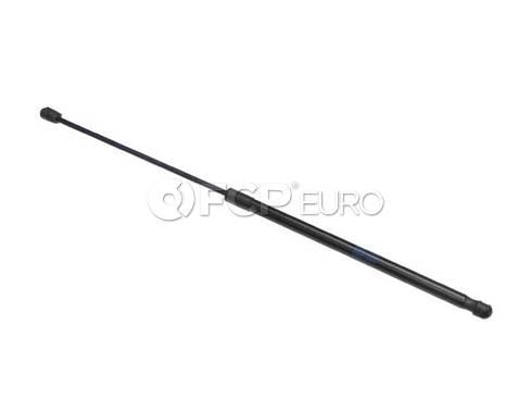 Mercedes Hood Lift Support Left - Stabilus 2048800029