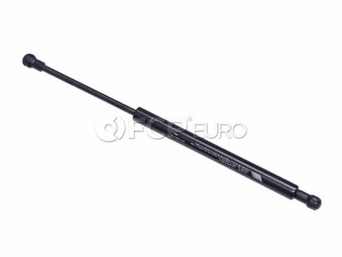 BMW Trunk Lid Lift Support (E46) - Stabilus 51248227895