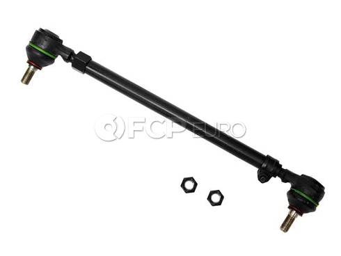 Mercedes Tie Rod Assembly Right (190D 190E) - TRW 2013301603