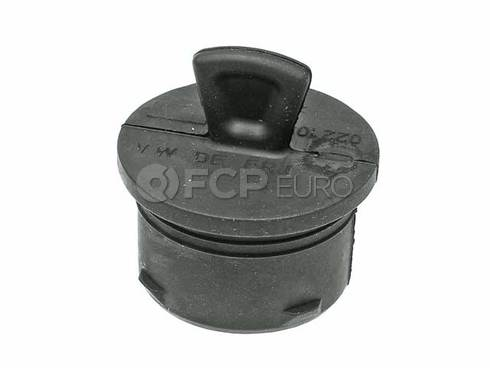 Audi VW Engine Expansion Plug - Genuine VW Audi 022103498A