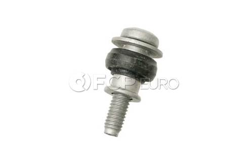Audi VW Engine Valve Cover Bolt (Touareg) - Genuine VW Audi 03G128773A