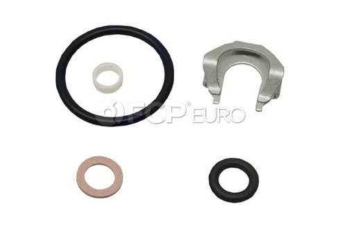 Audi VW Fuel Injector O-Ring Kit - Genuine VW Audi 03H198149A