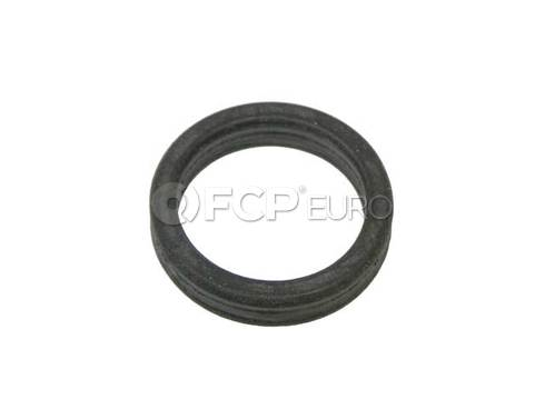 Audi Coolant Pipe O-Ring - Genuine VW Audi 06B121687