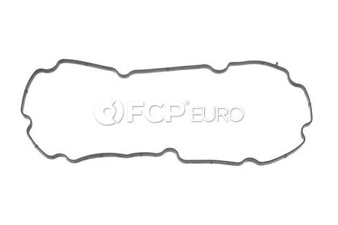Audi Valley Pan Gasket - Genuine VW Audi 06C103771