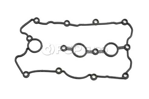 Audi VW Valve Cover Gasket - Genuine VW Audi 06E103483Q