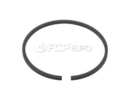 Audi VW Engine Camshaft Seal Front - Genuine VW Audi 06E109345A