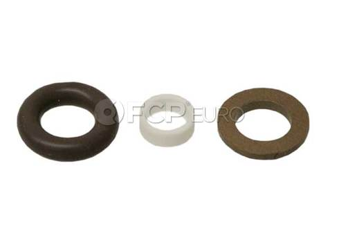 Audi VW Fuel Injection Nozzle O-Ring Kit - Genuine VW Audi 06E998907E