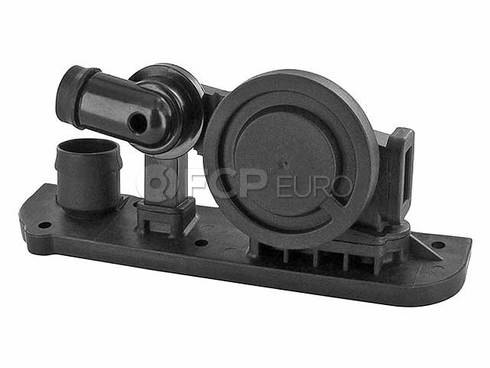 VW Audi Engine Crankcase Vent Valve (Golf) - Genuine VW Audi 06F129101R