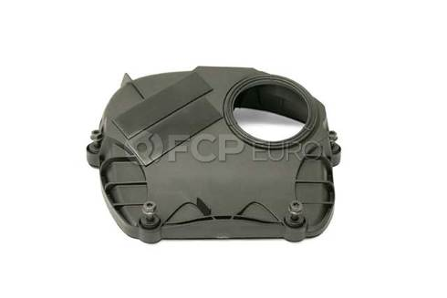 Audi VW Timing Chain Cover - Genuine VW Audi 06H103269H