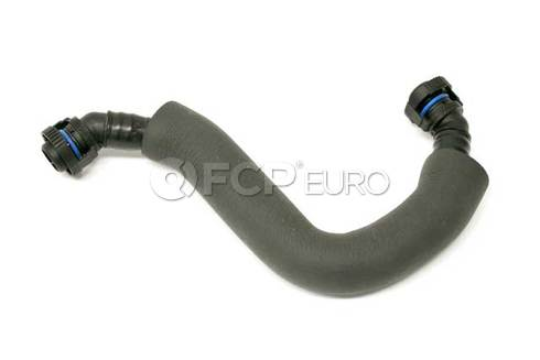 Audi VW Breather Hose - Genuine Audi VW 06J103221A
