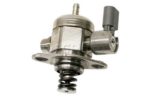 VW Mechanical Fuel Pump (Beetle Jetta) - Genuine VW Audi 06K127026A
