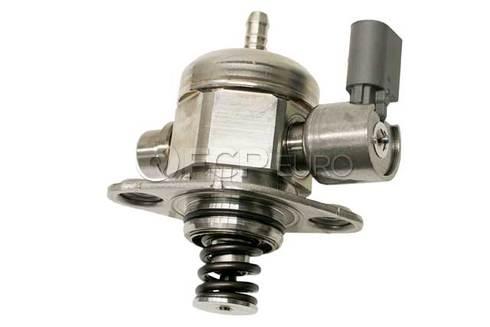 VW Mechanical Fuel Pump - Genuine VW Audi 06K127026A