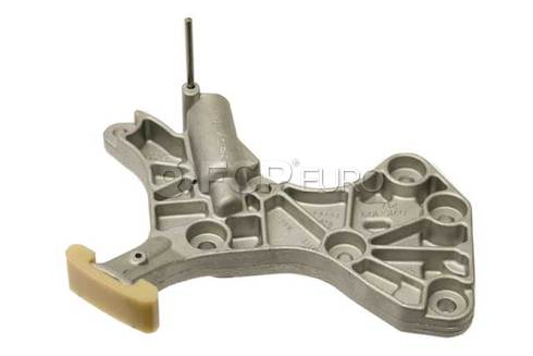 Audi VW Timing Chain Tensioner - Genuine VW Audi 07K109217F