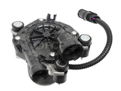 Audi VW Air Pump - Genuine VW Audi 07K131333A