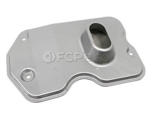Audi VW Auto Trans Filter (Q7 Touareg) - Genuine VW Audi 09D325435