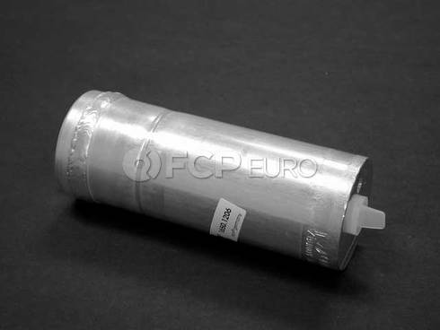 VW A/C Receiver Drier (Beetle) - Genuine VW Audi 1C0820191C