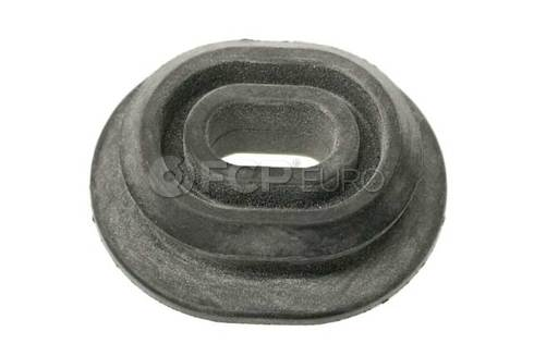 Audi VW Radiator Mount Lower (A3 CC Eos) - Genuine VW Audi 1K0121367F