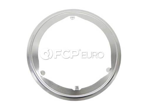 Audi VW Exhaust Gasket - Genuine VW Audi 1K0253115AE