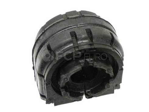 VW Stabilizer Bar Bushing - Genuine VW Audi 1K0511327BA