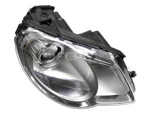 Audi VW Headlight Assembly - Genuine Audi VW 1Q0941006D