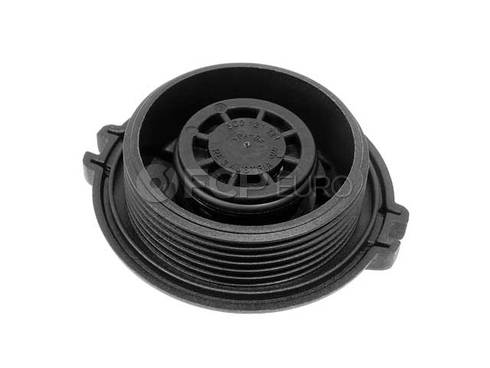 Audi VW Radiator Cap - Genuine VW Audi 3C0121321