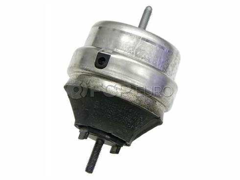 Audi Engine Mount - Genuine Audi VW 4B0199379AA