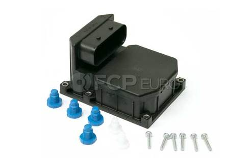 Audi ABS Control Module - Genuine VW Audi 4B0998375A