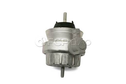 Audi Engine Mount - Genuine Audi VW 4F0199382BL