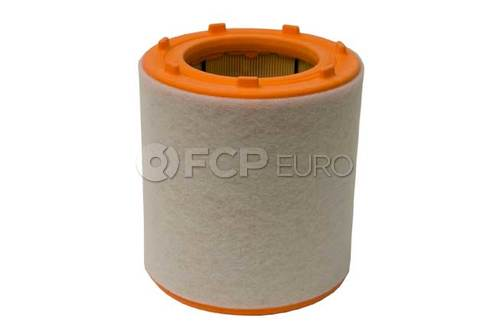 Audi Air Filter - Genuine VW Audi 4G0133843L