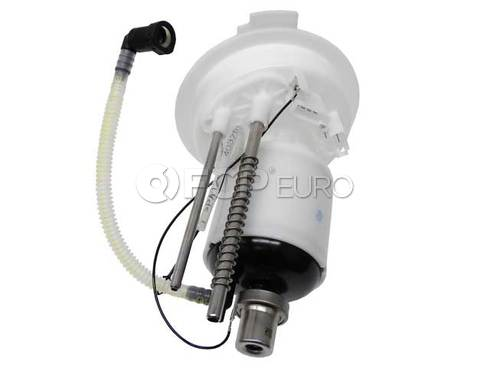 Audi Fuel Filter - Genuine VW Audi 4G0201317A