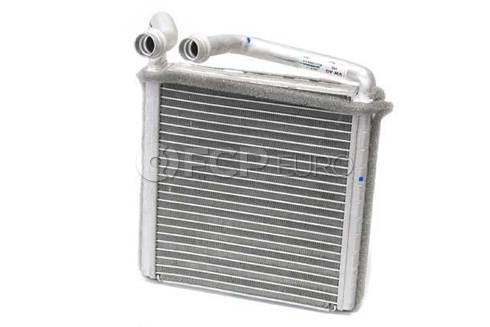 VW HVAC Heater Core (Beetle Passat) - Genuine VW Audi 561819031B
