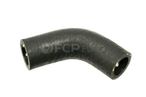 Audi Power Steering Reservoir Line Hose - Genuine VW Audi 8D0422887AC