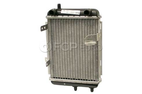 Audi Radiator Left (S4) - Genuine VW Audi 8E0121212K