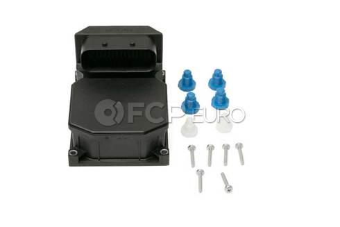 Audi ABS Control Module (A4 Quattro) - Genuine VW Audi 8H0998375A
