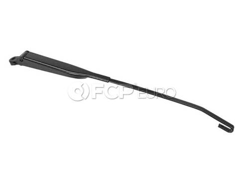 Windshield Wiper Arm - Valeo 108382