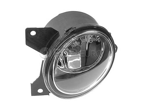 VW Fog Light Left - Valeo 1C0941699E