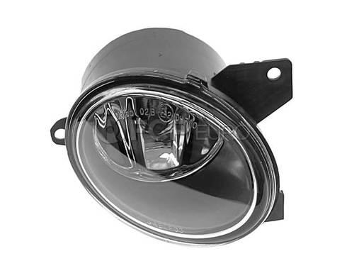 BMW Fog Light Right - Valeo 1C0941700E